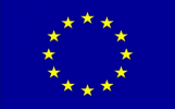 European-Union-Flag-600x360